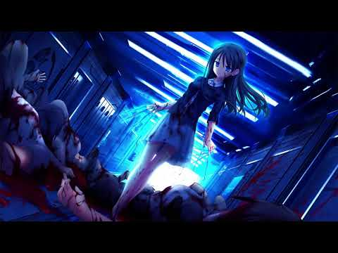 Nightcore-Monster how should i feel