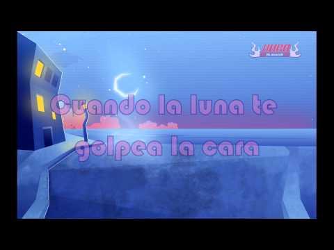 That's Amore - Dean Martin - Sub Español