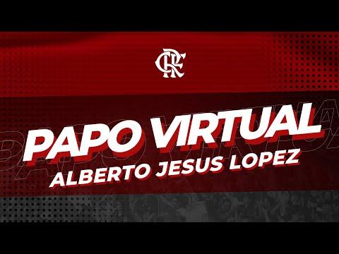 Papo Virtual com