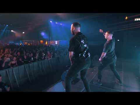rebelion---lockdown-(riot-shift-remix)-[gbd283]