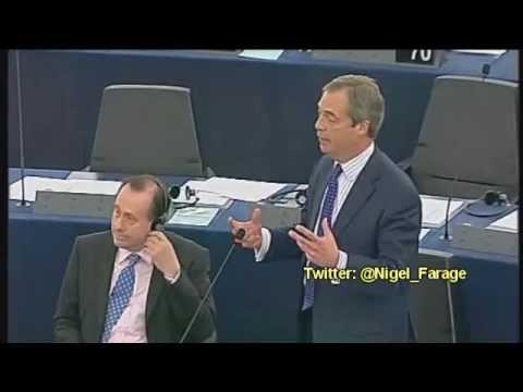 A Fraud on EU Taxpayers