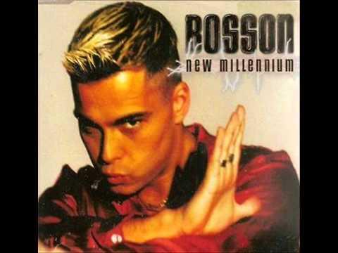 Bosson - New Millennium