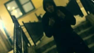 Tiga Sane - Just Bars ( Official Video )