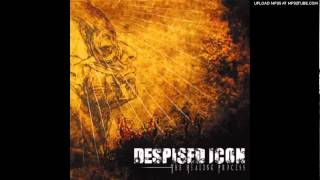 Watch Despised Icon End This Day video
