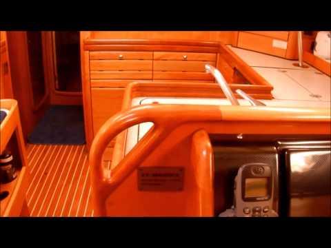 Bavaria 50 Cruiser - Boatshed.com - Boat Ref#173547