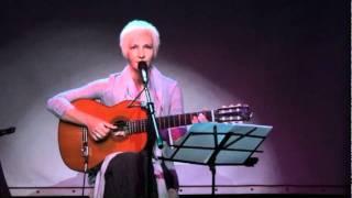Елена Касьян - Ты мне будешь свет