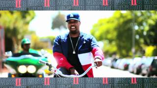 Watch Dom Kennedy Grindn video