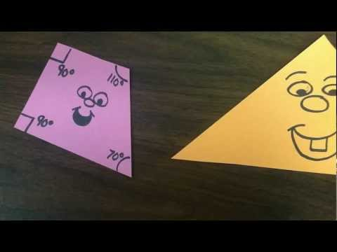 the-adventures-of-mr.-triangle-(sum-of-interior-angles)