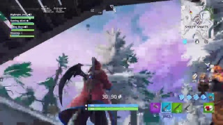 Fortnite Livestream Gameplay! How To W At Fortnite! Giveaway 500 subs.