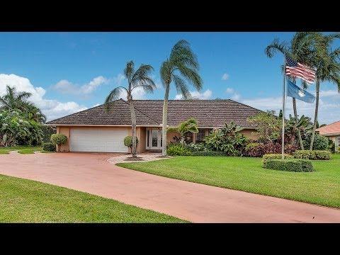 10683 Ave Palm Beach Gardens Florida 33418