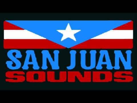 (TBoGT) Radio San Juan Wisin & Yandel - Me Estas Tentando