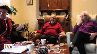 Jannie en Andre Mijnheer [7 slot] - Dokter Dekker Dondert