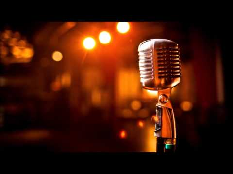 Spoken Word Poetry Hip Hop Jazzy Neo Soul Type Beat DocBlazeBeats
