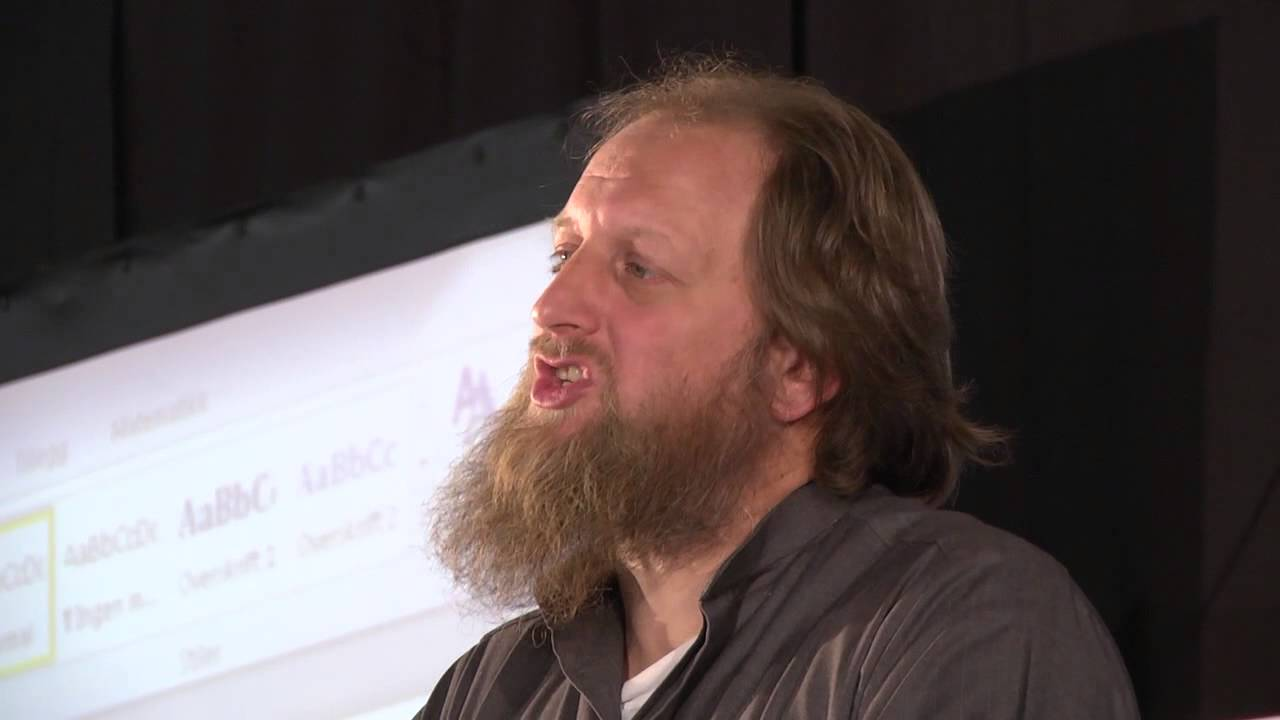 What to do with people who say wrong things about Islam - Q&A - Abdur-Raheem Green