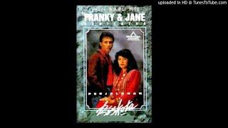 Download Mp3 Franky And Jane - Perjalanan  Audio
