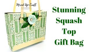 Large Pretty Gift Bag   Mixed Up Craft - HDclub Me HD и Full