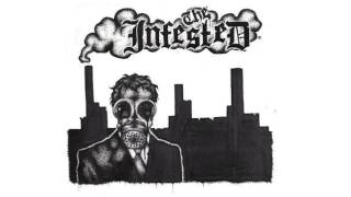 The Infested - Demo 2007