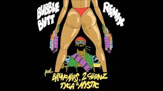 "Video Major Lazer - bubble butt (easyaz remix) free download ""melbourne"" download MP3, 3GP, MP4, WEBM, AVI, FLV Juli 2018"