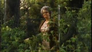 Rappelkiste Ep 88 - Pech Gehabt.avi