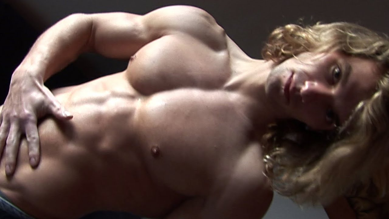 Austin Wolf Justin Owen Porn gay porn star video update: allen king, maverick men, sean