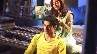Video Beintehaa on location 7th April 1 download MP3, 3GP, MP4, WEBM, AVI, FLV Oktober 2018