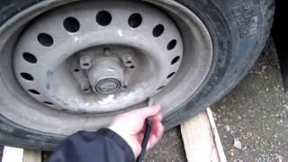 видео Летние шины Dunlop. Каталог шин. Интернет-магазин ШинСервис в Барнауле