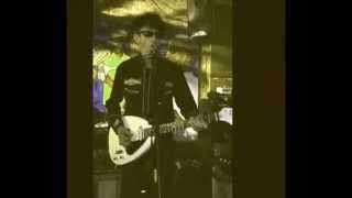Robert Caruso - Slippin' And Slidin' (Live)