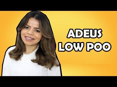 DESISTI DO LOW