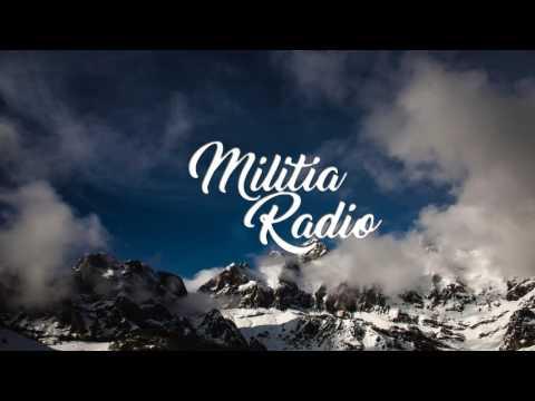 MAYZIN- Used To This(MAYZIN Remix)