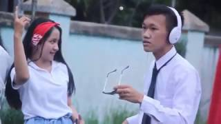 Dj Gobat Gabut High School Memories 2017