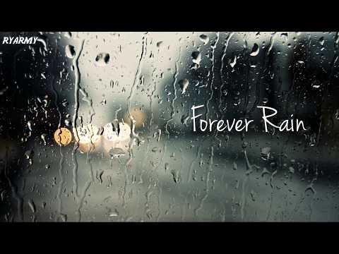 RM - Forever Rain [Indo Lirik]