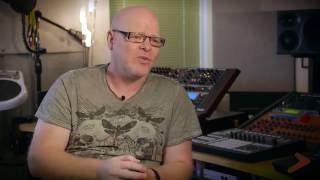 Studiologic - Ty Unwin featuring SL88 Grand