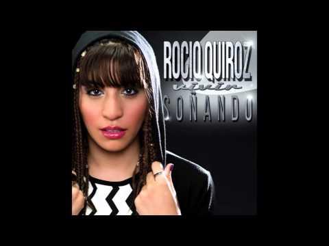 Rocio Quiroz - Los Ojos Te Delatan