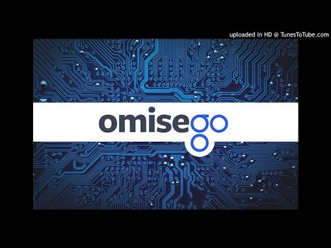 what-is-omisego-?---omg---the-best-coin-yet?---065