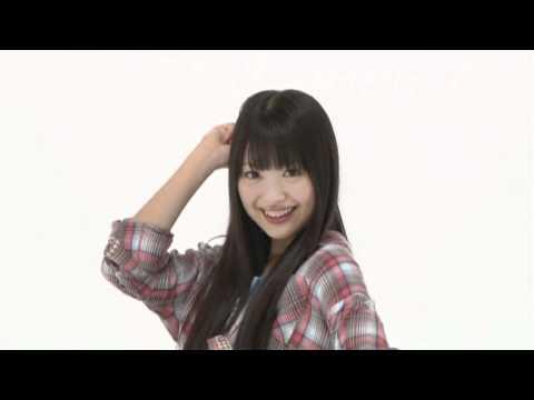 "AKB48 1/48 Idol to Koishitara ""Idol to Guam de Koishitara"" 北原里英 (Rie Kitahara)"