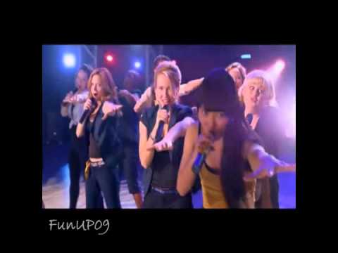 ♥ Pitch Perfect ♥