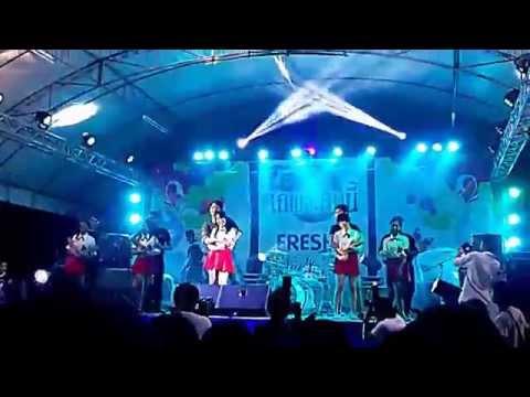 [20140914] Freshy Night PSU Phuket [FIS'57]