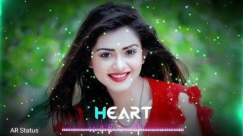 Mohabbat Ka Gam Hai Mile Jitna Kam Hai hindi love story ringtone  hindi rington