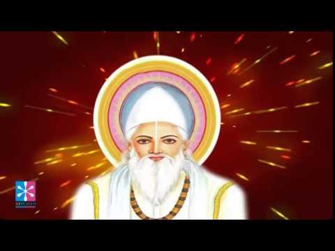 Dukh Mein Sumiran Sab Kare - Superhit Kabir Dohas Songs - Hindi Devotional Songs