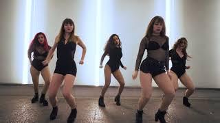 Ppp - Kevin Roldan  Maira Gc Choreography  Shawties