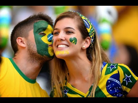 20 Most Interesting Facts About Brazil
