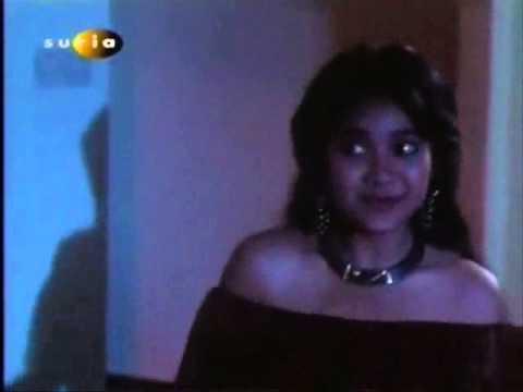 Lagu Filem Mawar Merah Raja Ema & Razis Ismail