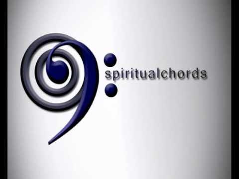 Spiritual Chords - Welcome