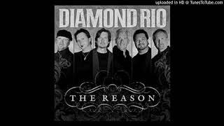 Watch Diamond Rio Just Love video
