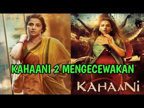 Download Kejutan Lain Di Kahaani 2 - Rangkum Alur Cerita dan Review Film KAHAANI 2 (2016)