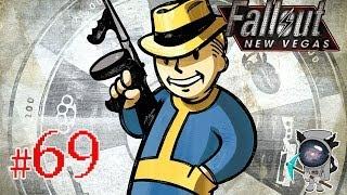 Fallout New Vegas #69 - Имплантанты и отключение Хауса(Долгое и неспешное прохождение игры Fallout New Vegas. Все таки решил играть без модов, так как я ни разу полностью..., 2014-01-30T14:00:09.000Z)