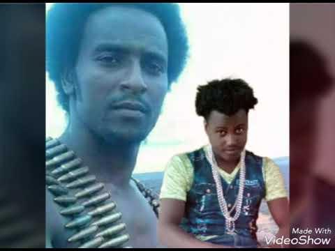 New Oromo Caalaa Bultumee 2019