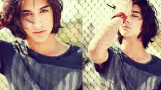 I'm Dating A Bad Boy (Avan & Ariana Story) S1 Ep4