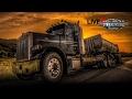Manqueando en American Truck Simulator con Apoteósis Final | OSW Simucube - Live