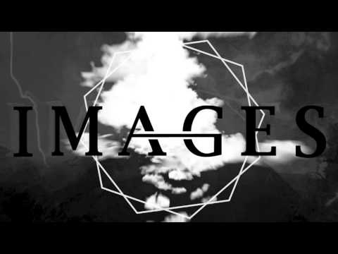 """Images - """"Identities"""" Teaser Video"""